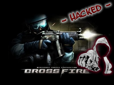 Crossfire+Hack+v3 0+|+Cheats+|+WallHack+|+Aim+|+Speed | cf in 2019