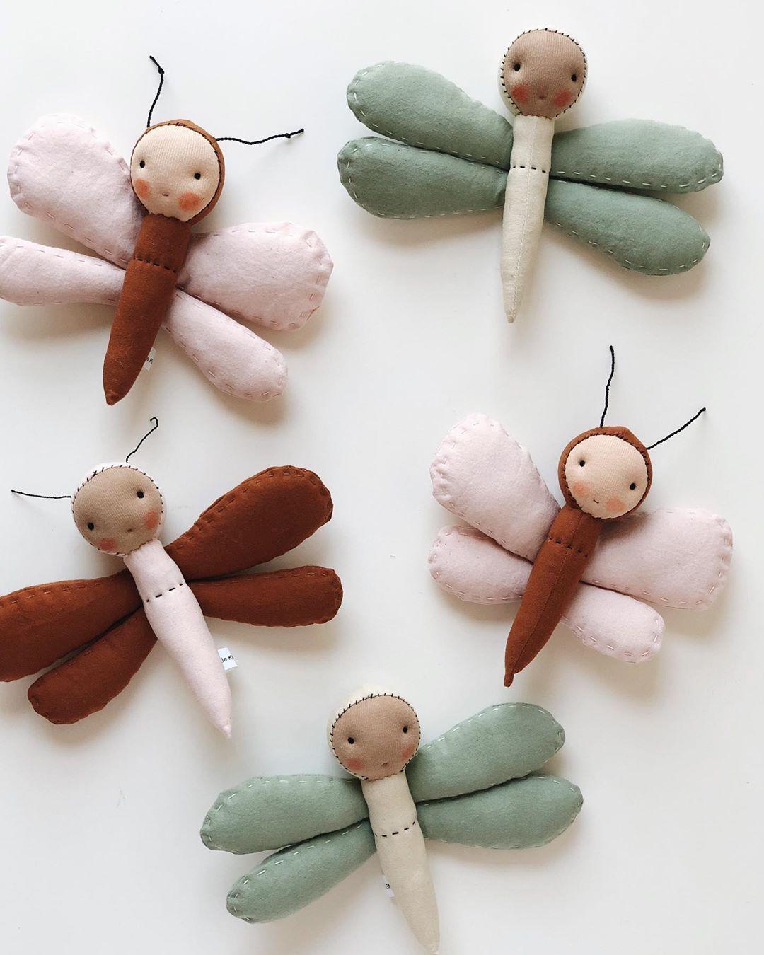 18+ ideas de Muñecas   muñecas, muñecas de trapo, muñecas tildas