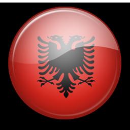 Me vajza shqiperia chat nga Njoftime nga