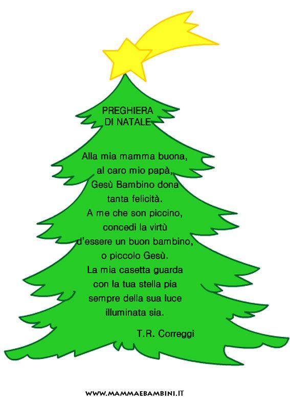 Poesie Di Natale Per Bambini Asilo.Pin Di Jaroslava Hlavacova Su Vanoce Natale Ornamento Di Natale E