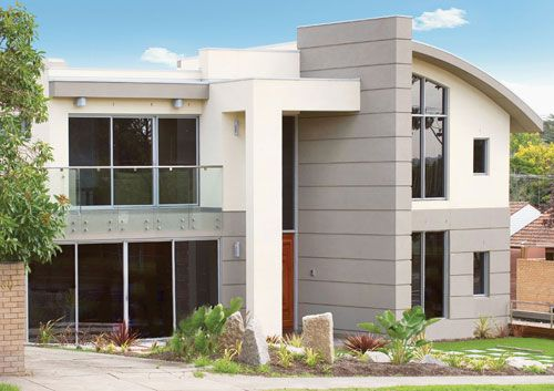 Grollo Display Homes: Balwyn - Grollo 2010. Check out www.localbuilders.com.au/display_homes_victoria.htm for all display homes in Victoria