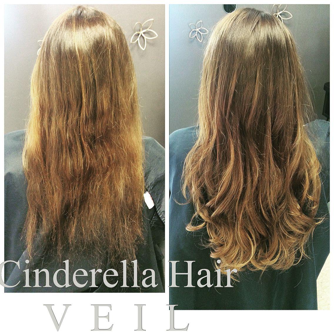 Cinderella hair v e i l cinderella hair extensions pinterest cinderella hair v e i l pmusecretfo Choice Image