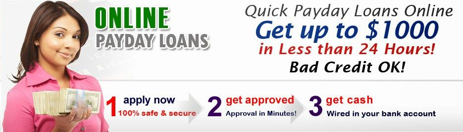 New quick payday loans image 6