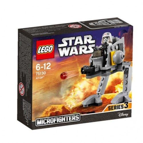 Lego 75130 AT-DP