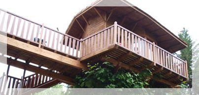 Page Not Found Hotel Jakue Habitaciones De Hotel Hotel Casa Del Arbol
