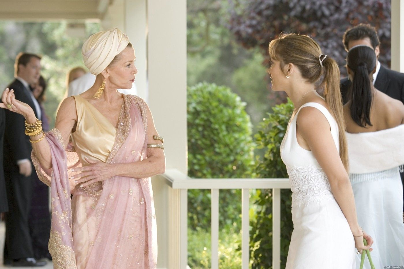 Ask Him Meeting My Boyfriend S Mom For The First Time Wedding Dresses Monster In Law Wedding Dresses Unique