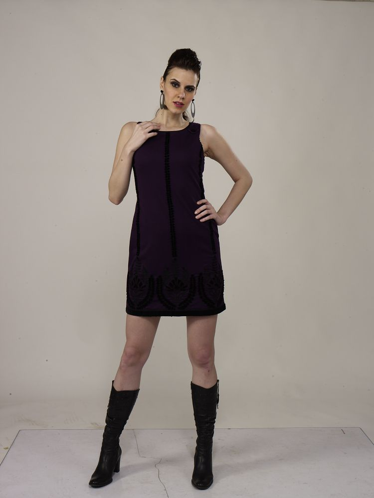 DW 403 #Fashion #Dresses #Essence