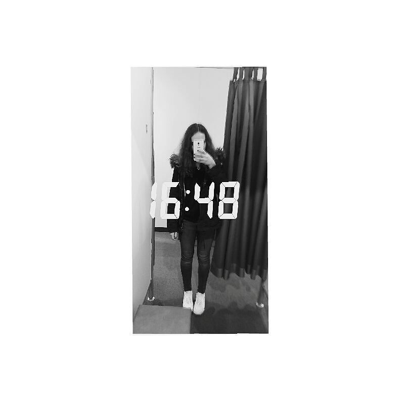 On instagram by selinaballing #nes #microhobbit (o) http://ift.tt/1S5agDq #warten #bby #niemehrohnedich  #liebdich  #warnice #wiederholungsbedarf  #mc #wieimmer #geil #xd