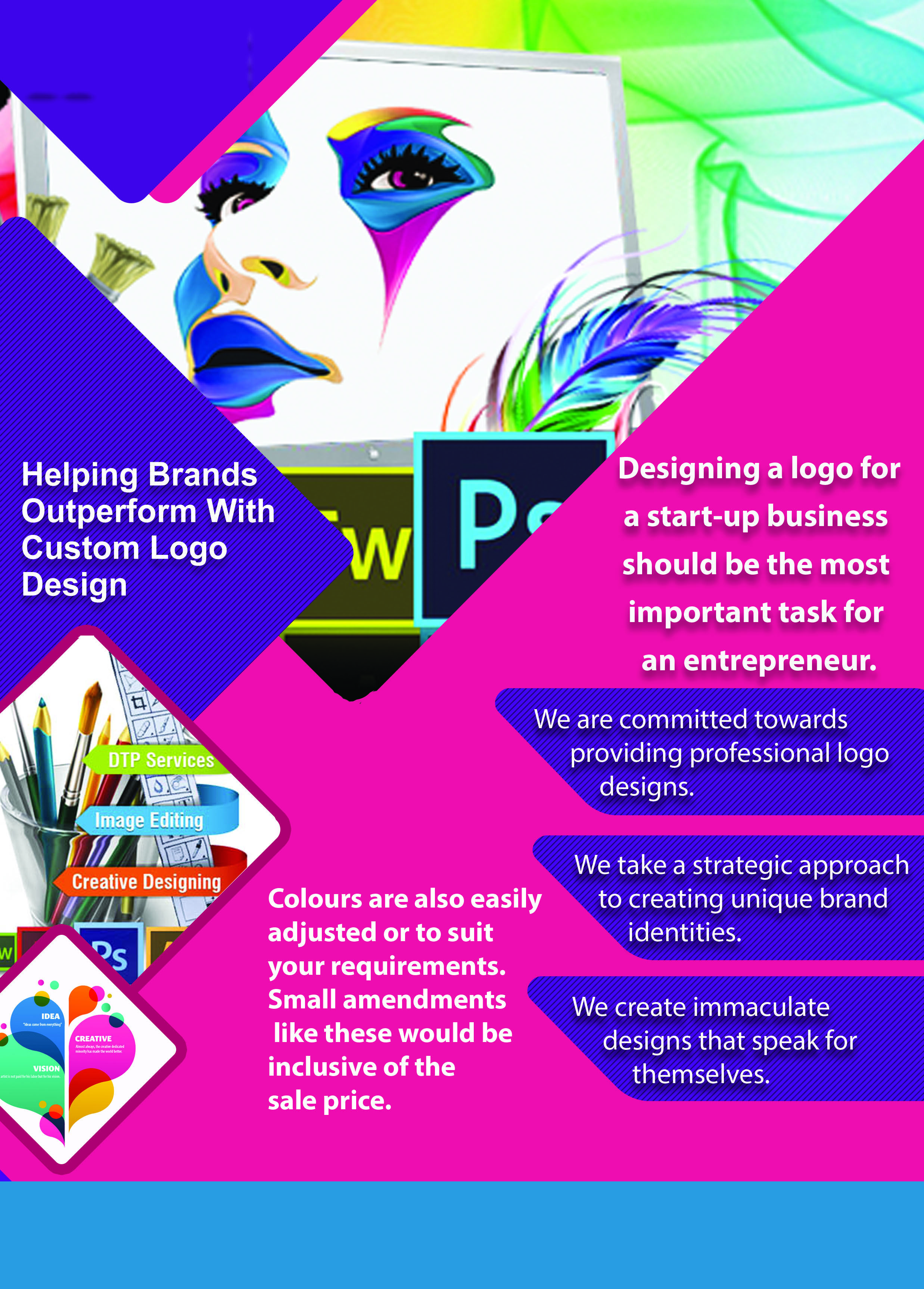 Web Design Refers To The Layout Of Websites Which Can Be Displayed On The Internet It Commonly Refer In 2020 Web Design Affordable Web Design Professional Logo Design