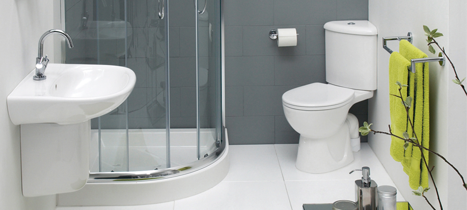 The Best #Bathroom #Installers In Edinburgh Have Quickly Established A  Strong Reputation Specializing In