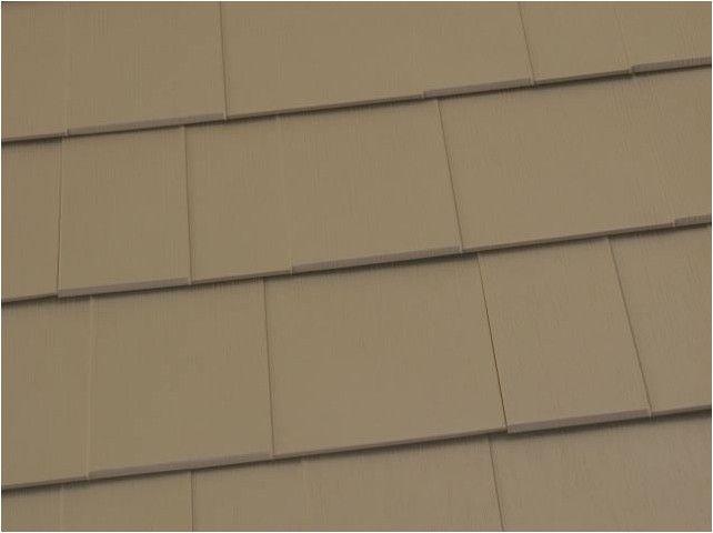 Best Oxford Slate Metal Roof Steel Roofing Metal 640 x 480