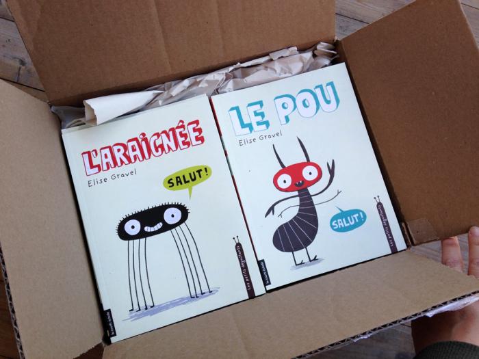 Auteure Illustratrice Litterature Enfantine Livre Jeunesse Litterature Jeunesse