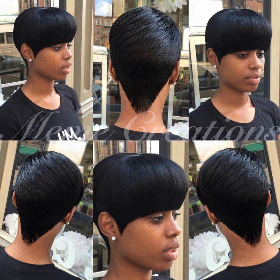 nice 27 pieceedgy   allllll hair!!!   pinterest   nice
