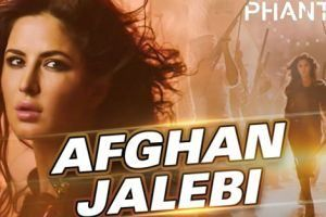 Afghan Jalebi Ya Baba Lyrics Phantom Katrina Kaif Lyrics Music Songs Lyrics Search And Find Song By L Indian Movie Songs Hindi Movie Song Movie Songs