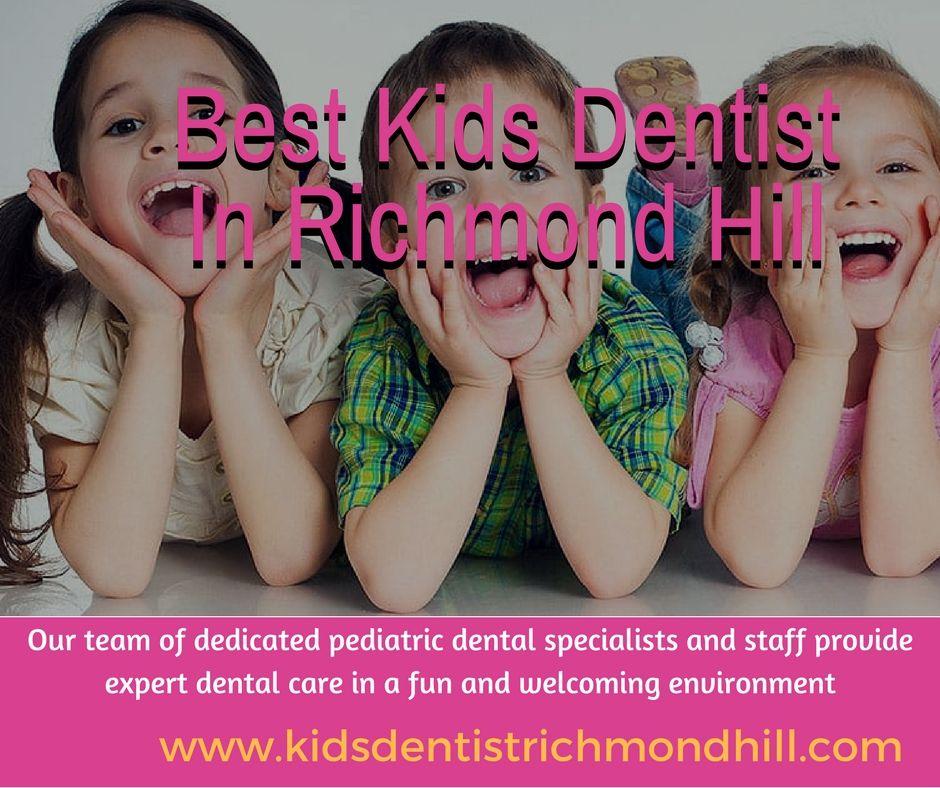 Kids dentist, Pediatrics, Dental