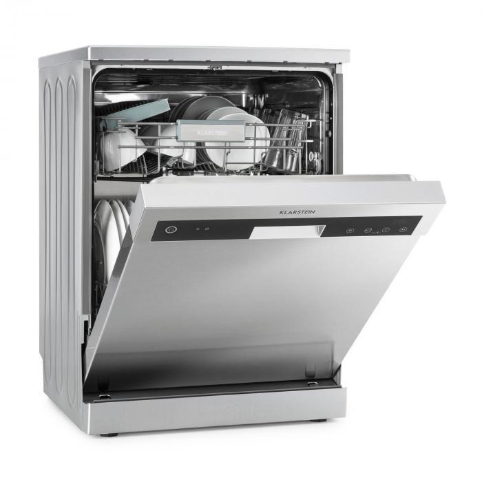 Reinfjord dishwasher Bar fridges, Dishwasher dryer, Home