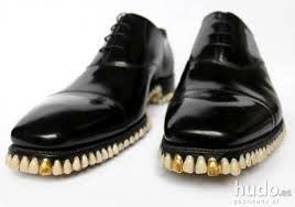 Resultado De Imagen De Zapatos Años 20 Hombre Zapatos Feos Zapatos Raros Imágenes De Zapatos