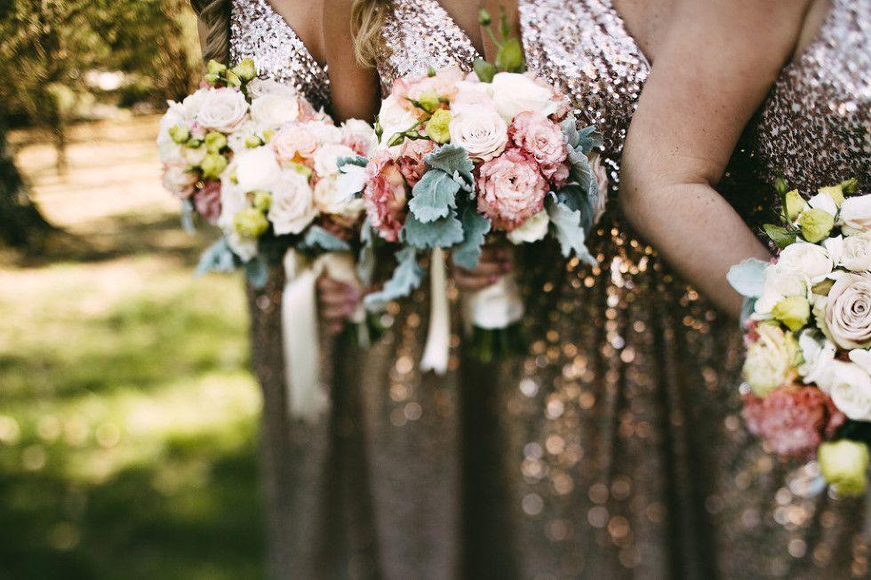 creative-memphis-wedding-photographer
