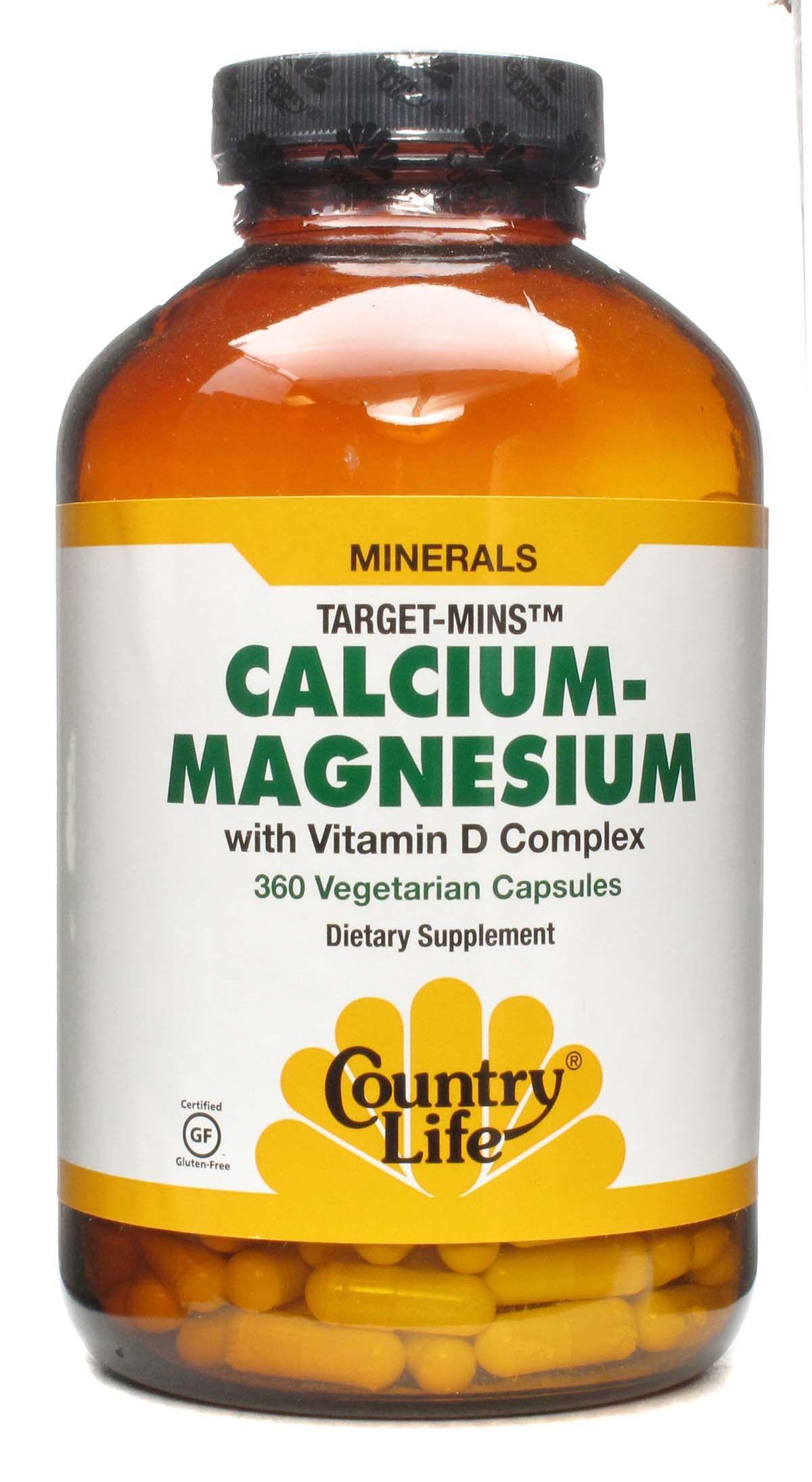 Calcium Magnesium With Vitamin D Natural Supplements Online Vitamin Store Herbal Supplements Super Supplements Calcium Magnesium Vitamin D Herbalism