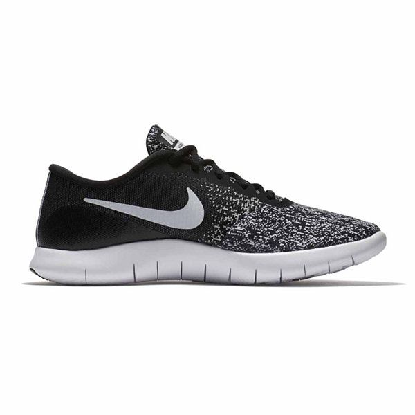 08bf15c5e66d Nike Flex Contact Womens Running Shoes - JCPenney
