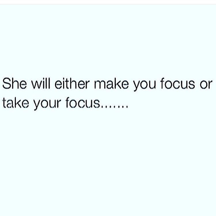 Wise words #rp by barely7