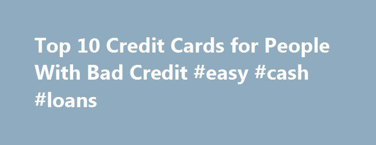 Payday loans bloomington illinois photo 3