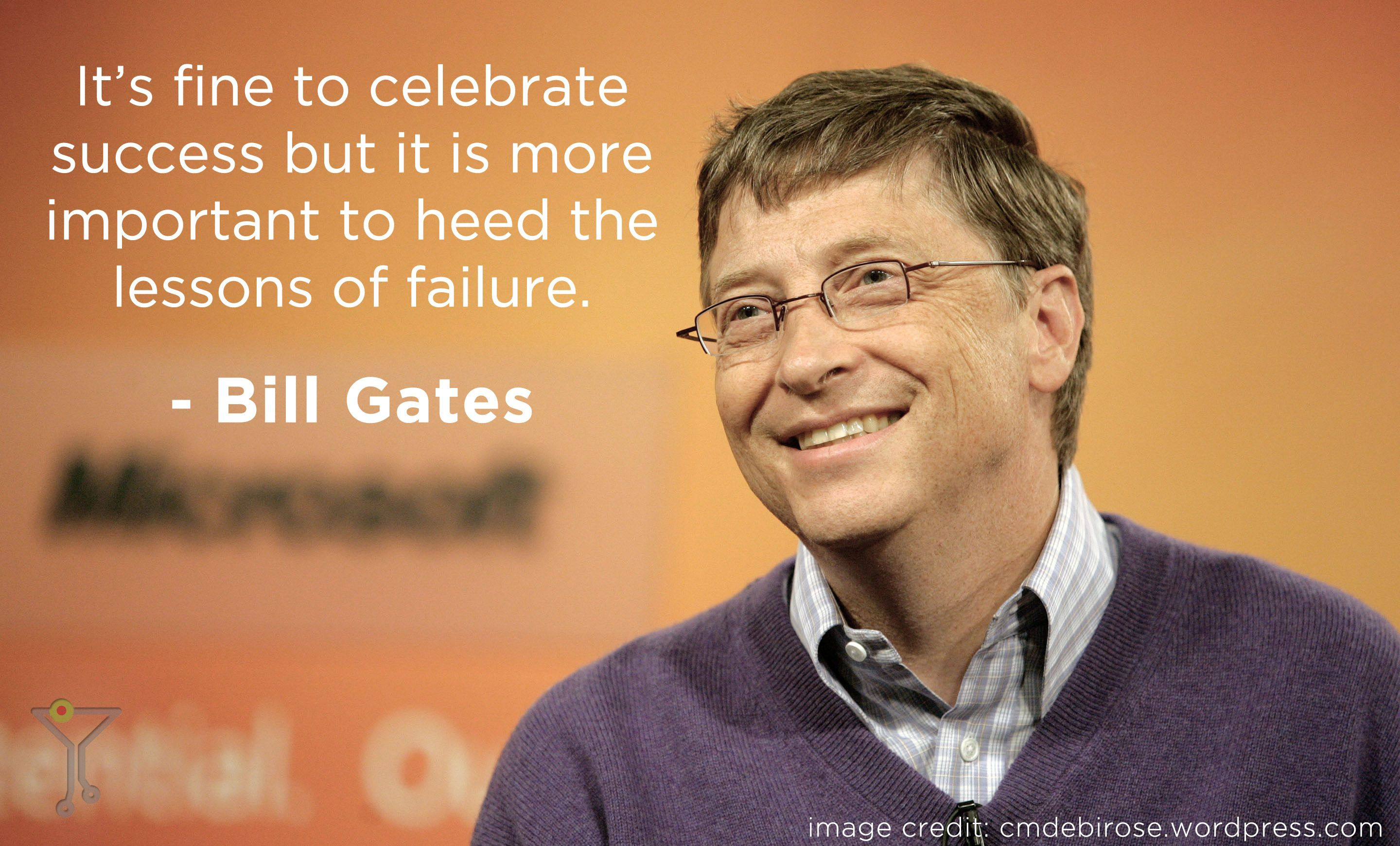 30 Quotes On Failure That Will Lead You To Success Quotes Book