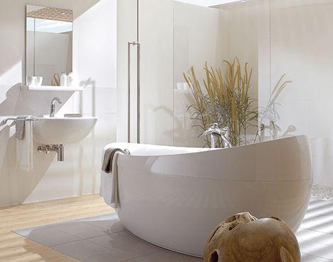 oval whirlpool tub aveo from villeroy boch