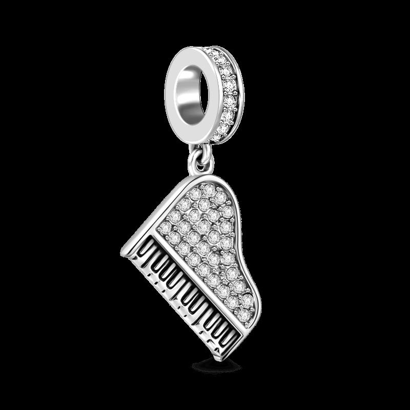 #AdoreWe #Soufeel Jewelry - Designer Soufeel Piano - AdoreWe.com