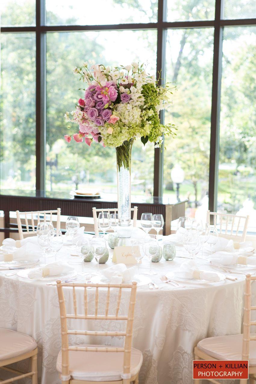 Boston Wedding Photography, Boston Event Photography, Summer Wedding ...