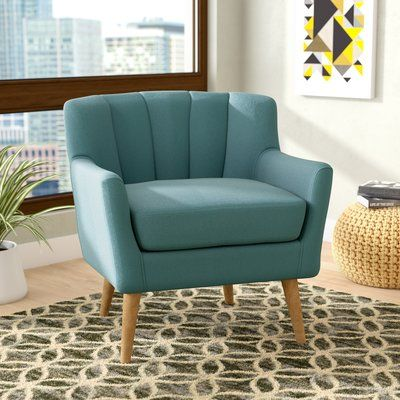 Jaron 20 Armchair Furniture Living Room Furniture Armchair