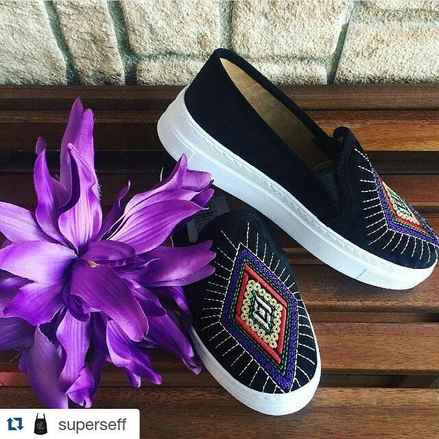 Ayakkabı 34.90  KAPIDA ÖDEME FIRSATIYLA Sipariş için 05304301955 whatsapp veya DM  #style#moda#trend#ayakkabı#vans#vansshoes#leopar#shoes#woman#womansfashion#femalemoda#womansuit#suit#shoe#streetstyle#special#handmade#femalespecial#girl#stylish#elegant#different#womensclothing#clothing#boutigue#follow#istanbul#blog#stiletto by bysuperseff