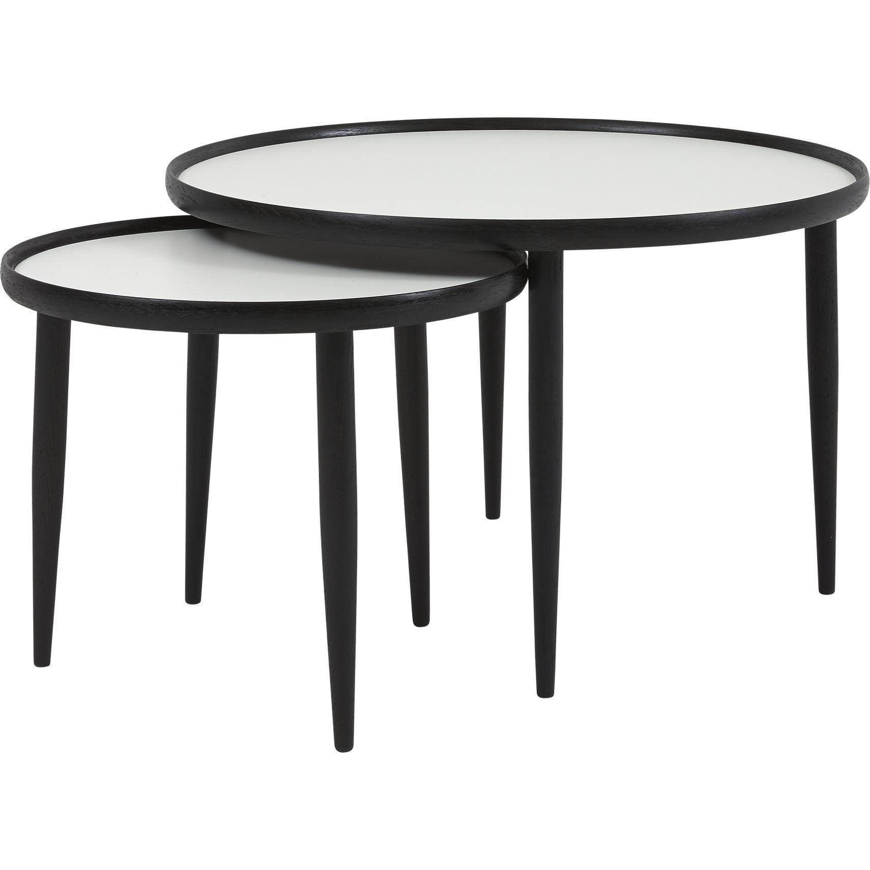 3eee68c24ba33452c4046ca72d2672fd Impressionnant De Table Gigogne Ikea Concept