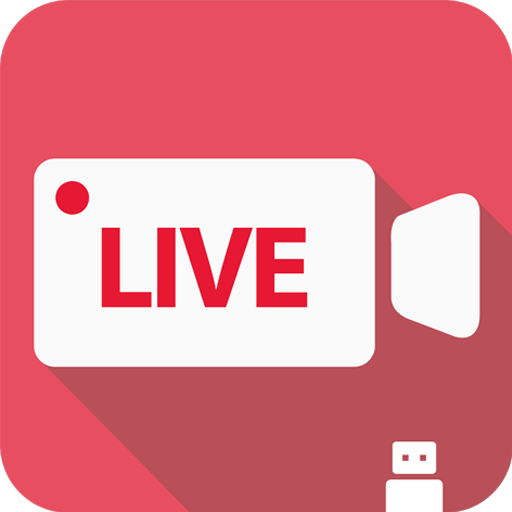 Live Icon Design Template Vector Isolated Illustration Live Icons Template Icons Streaming Png And Vector With Transparent Background For Free Download Icon Design Free Graphic Design Tv Icon