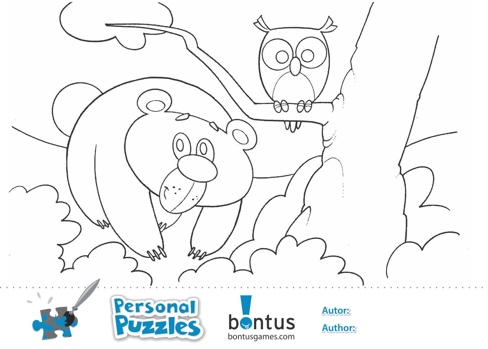Te divertiste pintando y haciendo tus propios rompecabezas con los Personal Puzzles? Compartí tus creaciones con nosotros! http://bit.ly/2fmQOVi