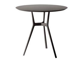 runder gartentisch runder jugendstil gartentisch with runder gartentisch simple runder. Black Bedroom Furniture Sets. Home Design Ideas