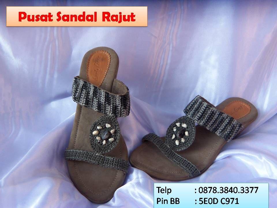 Sandal Sepatu Wanita Sandal Sepatu Pria Sandal Sepatu Nevada
