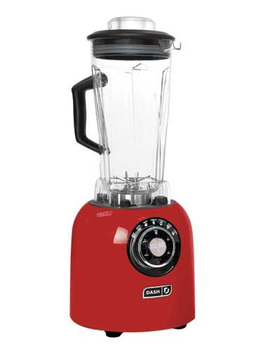 Go Retro With These Cool Kitchen Gadgets Cool Kitchen Gadgets