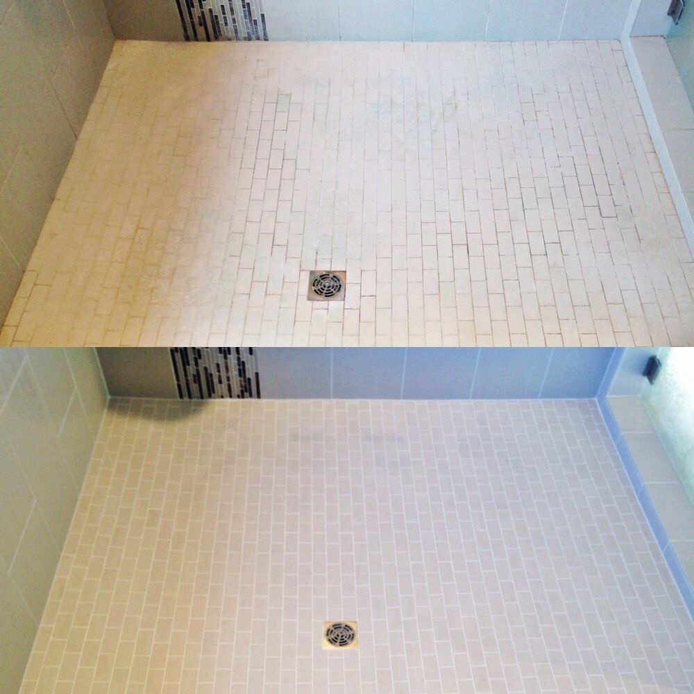 Waterproofing Bathroom Floor Before Tiling: Pros And Cons Of Sealing Grout