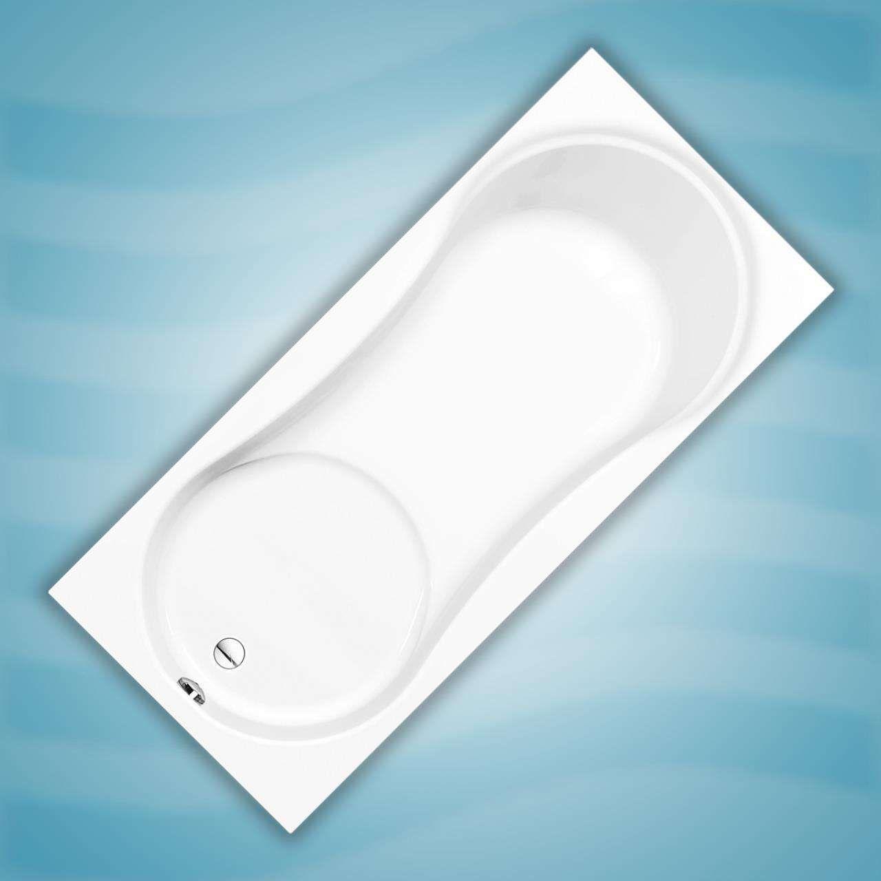 Dusche Und Badewanne In Einem Unsere Rechteckbadewanne Abisko Wurde Extra Als Allrounder Im Badezimmer Gestaltet In 2020 Badezimmer Gestalten Duschbadewanne Badewanne