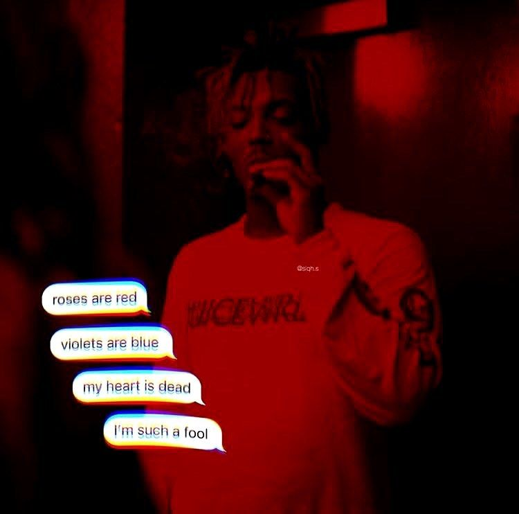 Tumblr Rapper Quotes Just Juice Rap Quotes