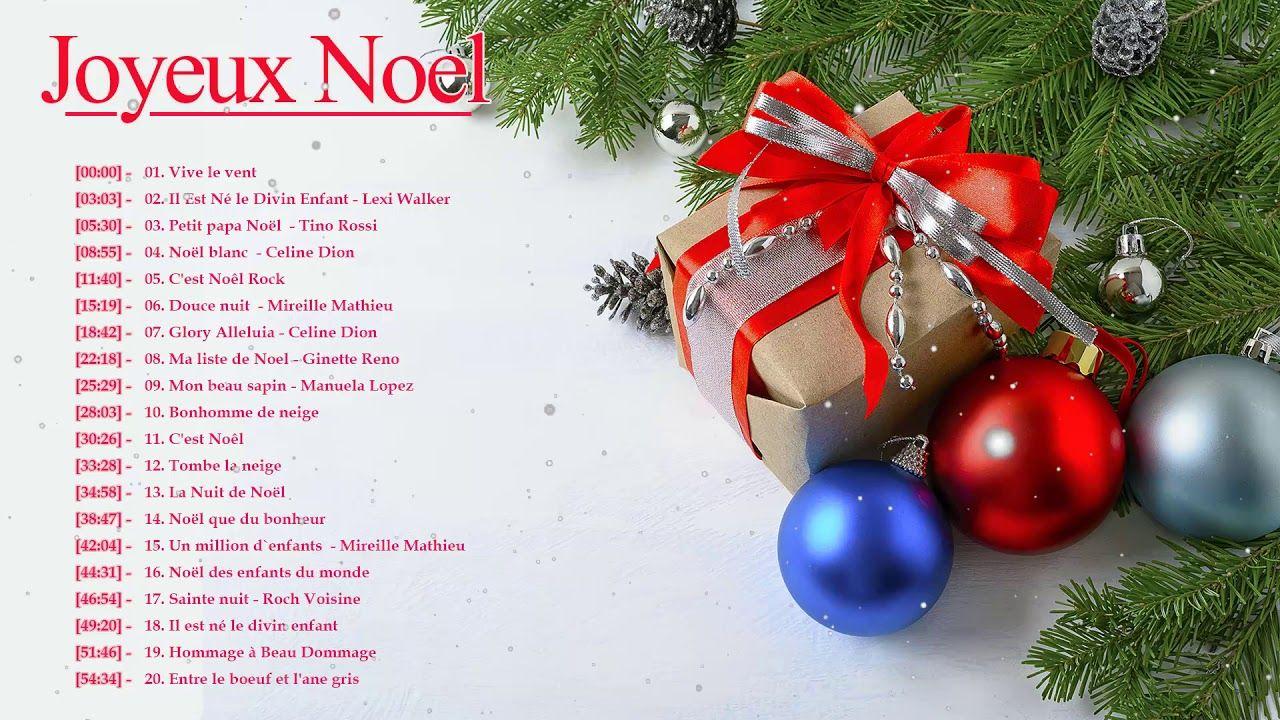 Chansons Noel 2020 Les 100 Plus Bellles Chansons Noel En Tous Les Temps Youtube Christmas Bulbs Noel Christmas Song
