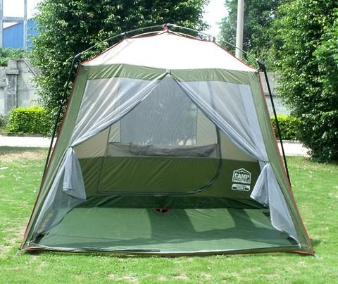 Water and Wind Proof C&ing Tent & Water and Wind Proof Camping Tent | OUTDOOR GEAR | Pinterest ...