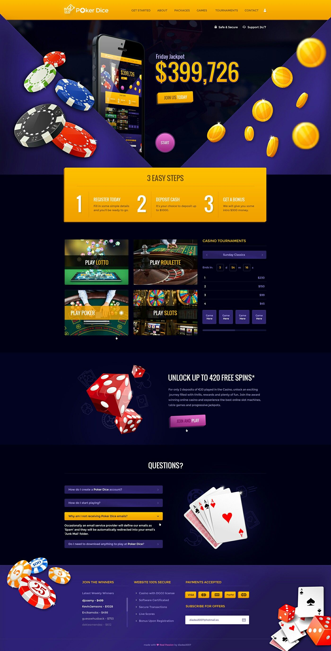 Сайт казино psd играть в игровые автоматы на виртуаль