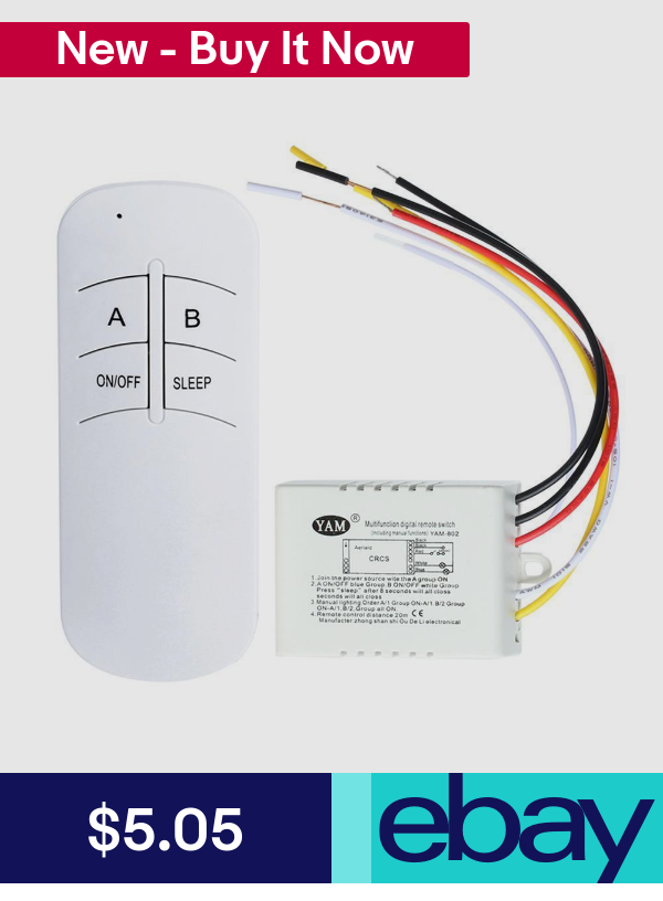 Remote Controls #ebay #Home Entertainment