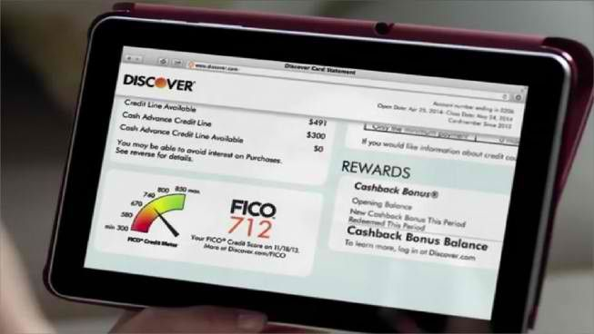 Credit Karma vs Discover FICO Score Review Which is