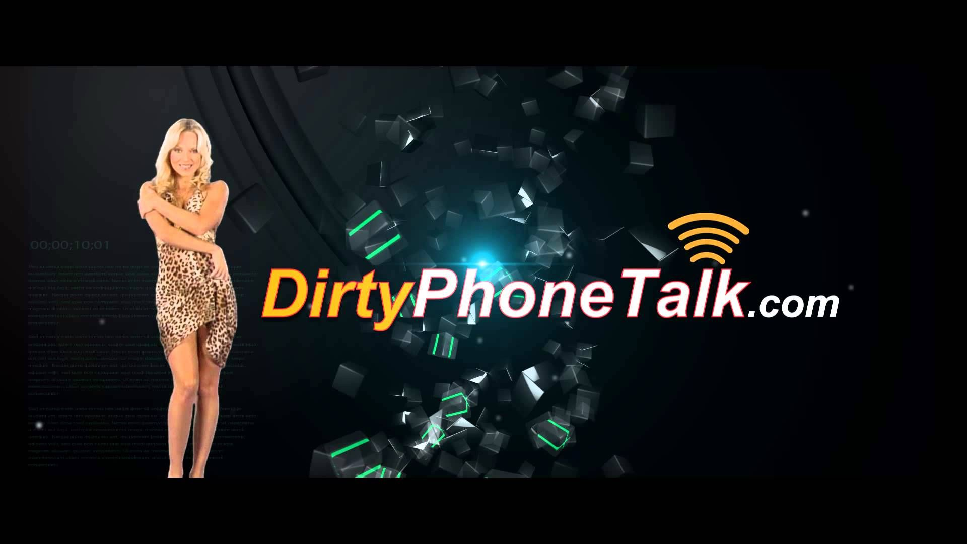 Mobile Alabama Adult Chat Lines