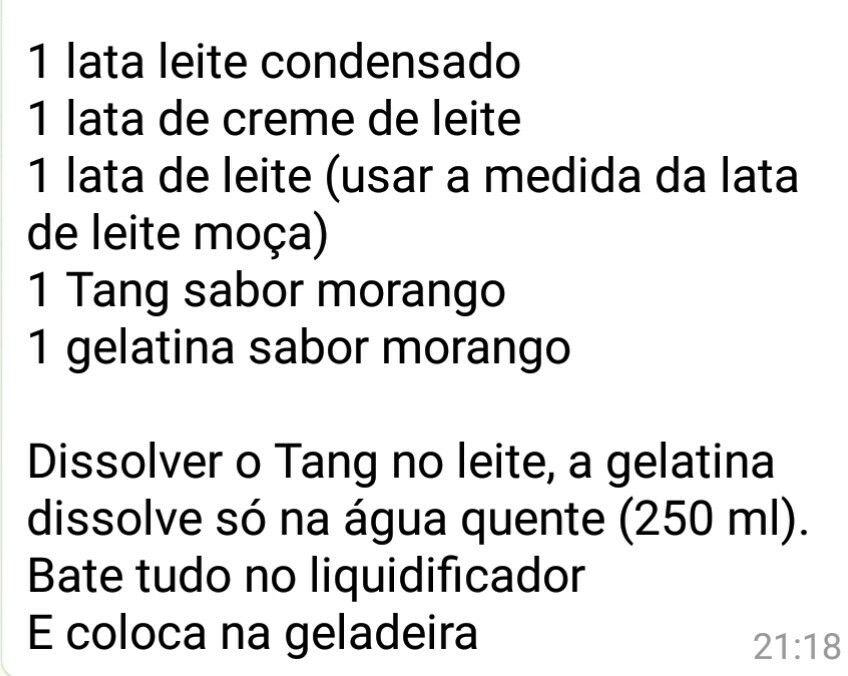 Danoninho da Pri