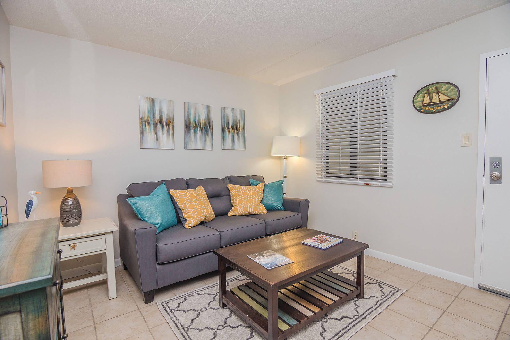 Den Third Bedroom Or Second Living Room You Decide Living Room Sleep Sofa Bedroom