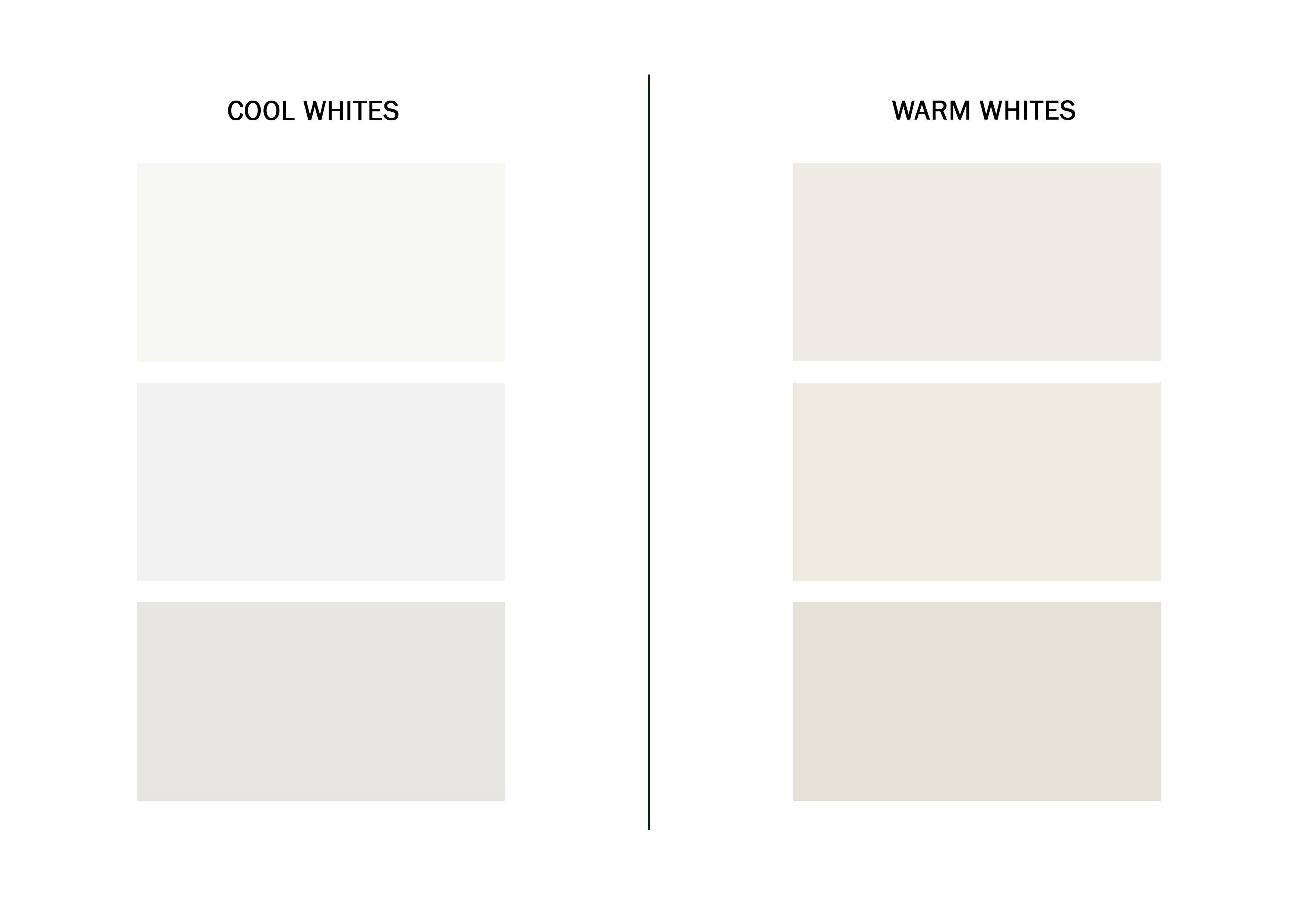Pin On Whites Warm